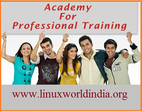 Proffesional Training Where To Find Professional Training In Jaipur?