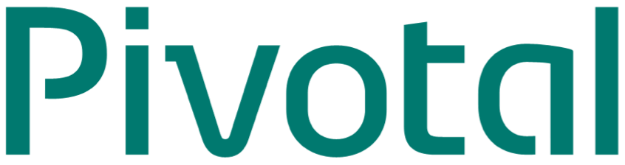 Pivotal Introduces