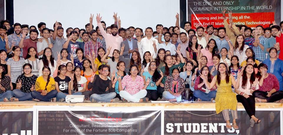 Online Ansible Training , Ansible Training Bangalore, Hyderabad