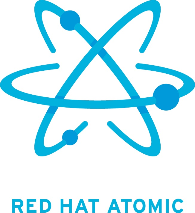 Red Hat Enterprise Linux Atomic Host