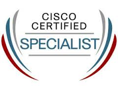 Cisco cyber security
