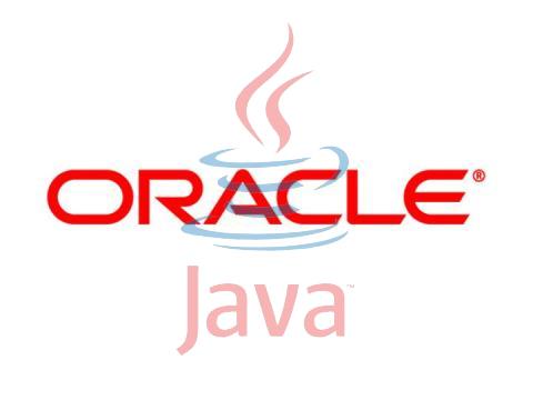 Oracle Certification Training in Jaipur, OCJP / SCJP Training in Jaipur