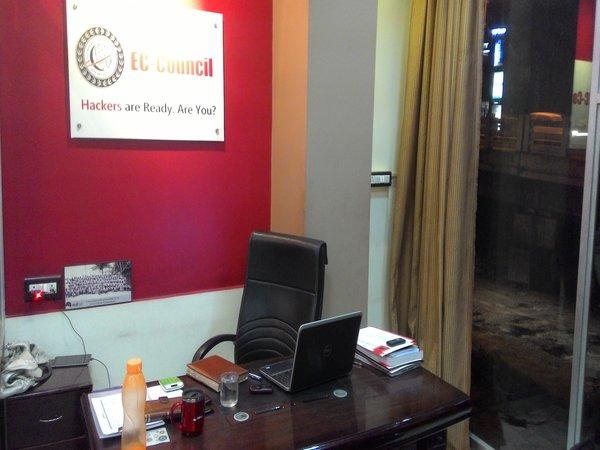 RedHat Storage Server training in Jaipur | RedHat Storage